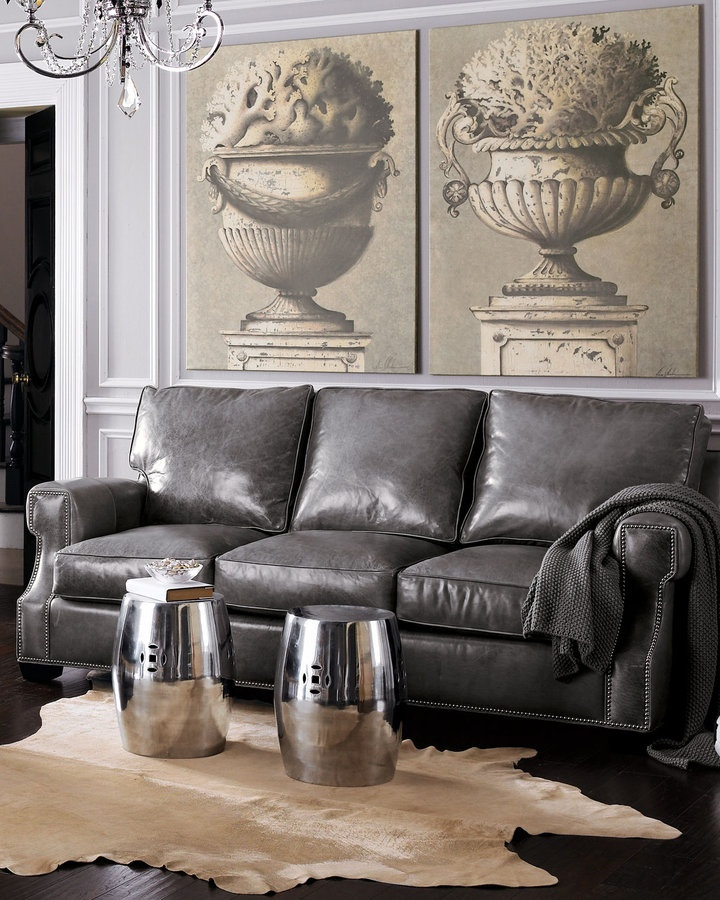 Sofas And Couches On Sale: Couch & Sofa Ideas Interior