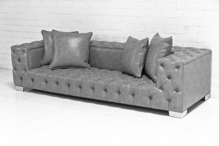 how to keep it from slipping ikea solsta sofa
