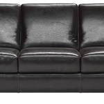: how to fix worn leather sofa