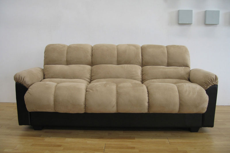 Buying The Best Small Inexpensive Loveseats Couch Sofa
