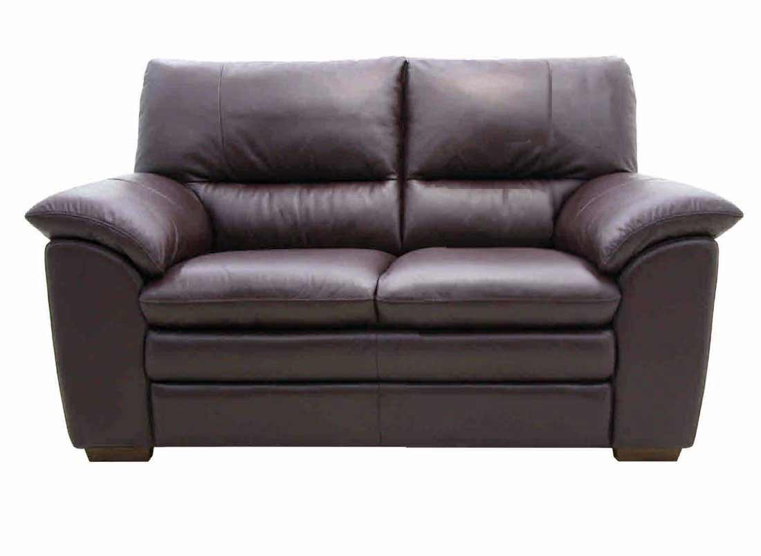 Inexpensive Couches And Sofas