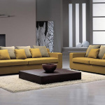 : inexpensive couches free shipping