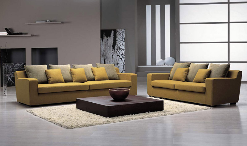 Inexpensive Couches Free Shipping