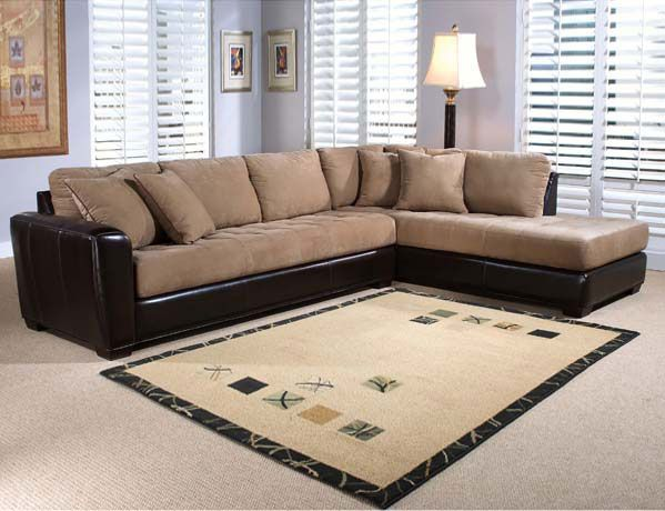 Inexpensive Couches Sectionals