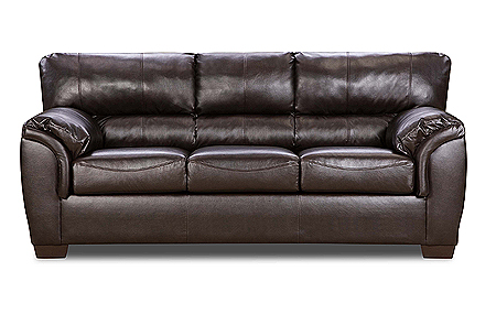 Inexpensive Good Quality Couches