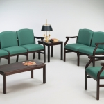 : inexpensive office couches