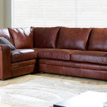 : inexpensive quality couches
