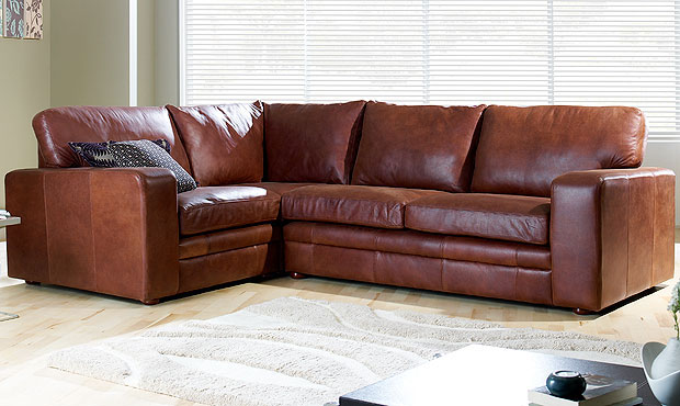 Inexpensive Quality Couches
