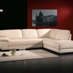 : inexpensive sectional couches free shipping