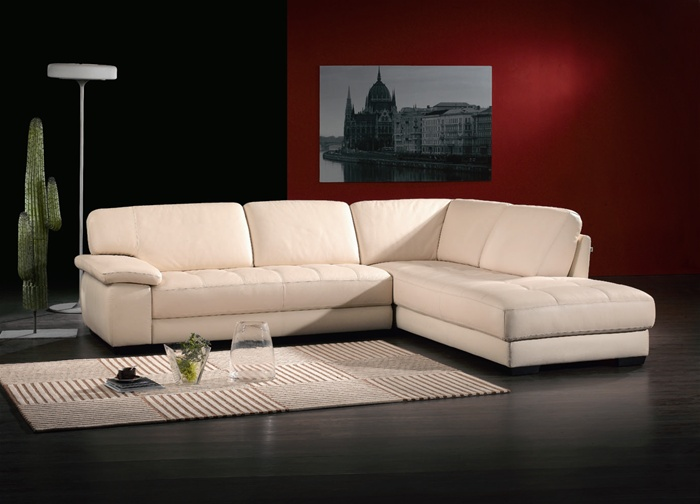 Cheap Sectional Sofas Under 100 | Couch & Sofa Ideas ...