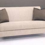 : inexpensive sleeper couches