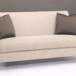 : inexpensive sleeper loveseats
