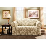 : inexpensive slipcovers for loveseats
