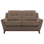 : inexpensive small couches