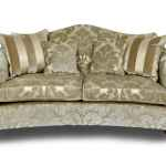 : inexpensive sofas and loveseats