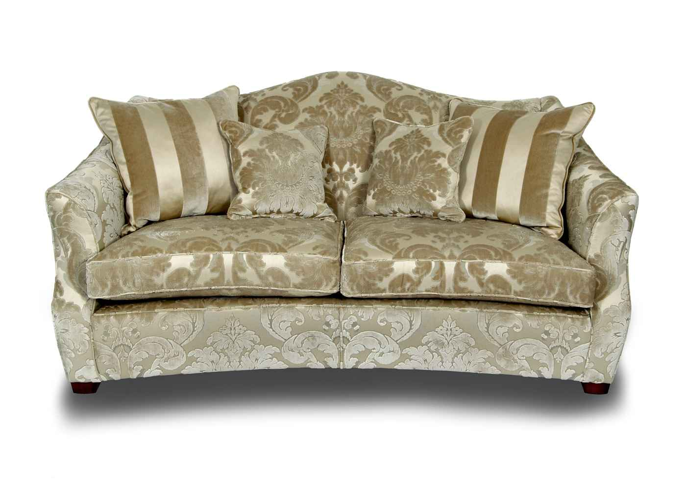 Cheap Loveseats For Small Spaces Couch Sofa Ideas Interior Design