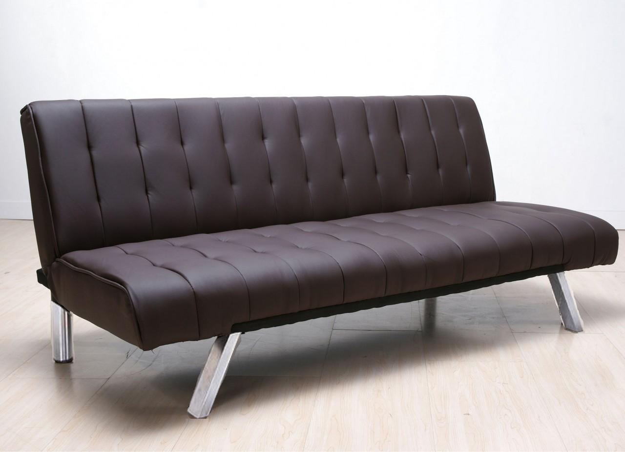 Studio Couch Sofa Bed Couch Sofa Ideas Interior Design