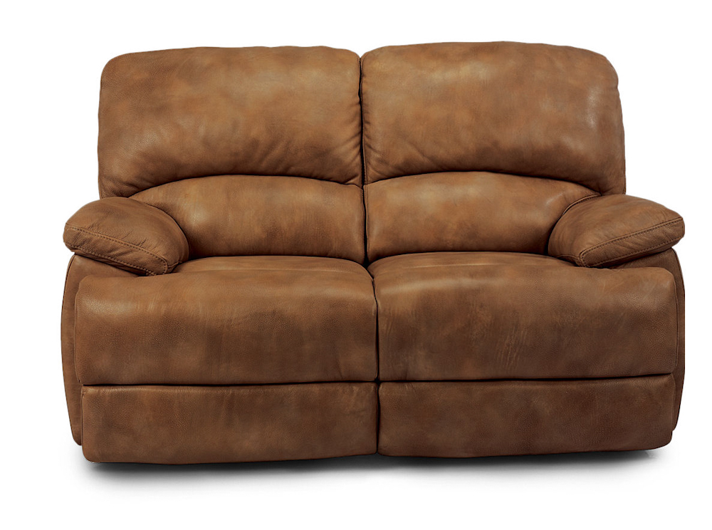 Leather Sofa And Loveseat Clearance