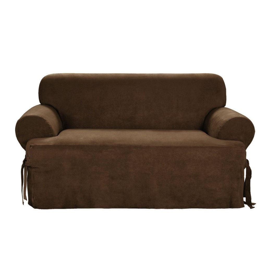 Leather Sofa And Loveseat Covers