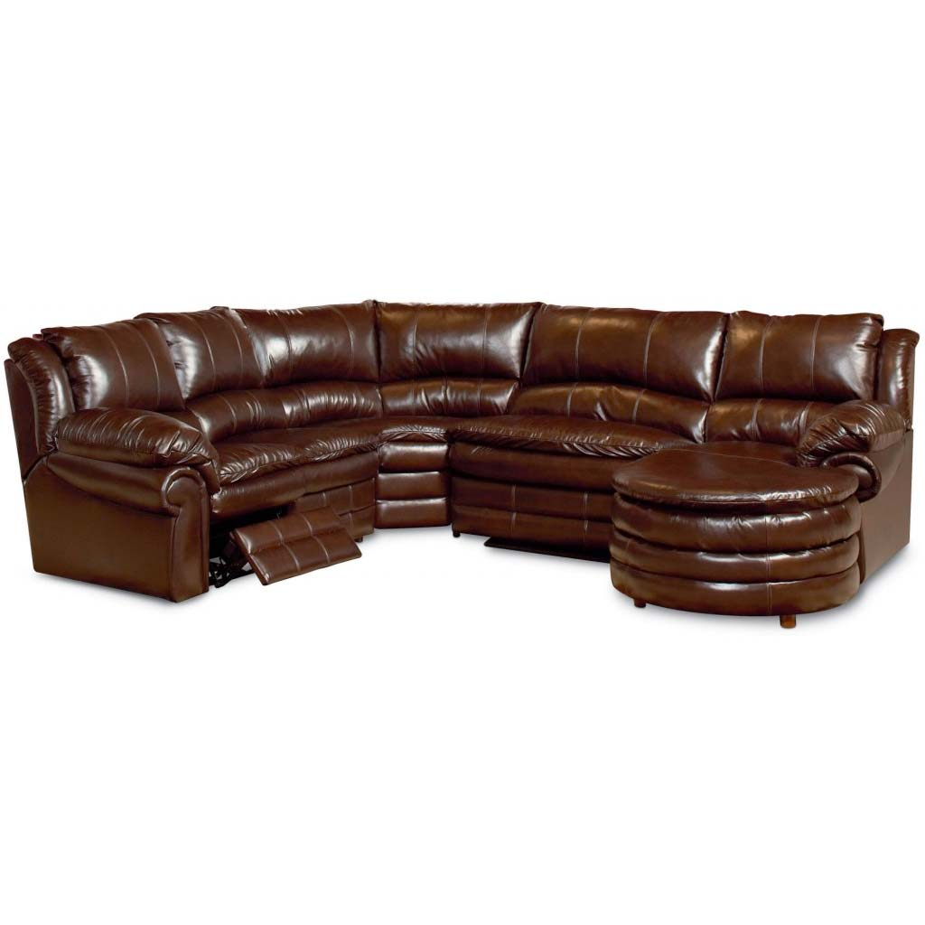 Leather Sofa Group Anal Sex Movies