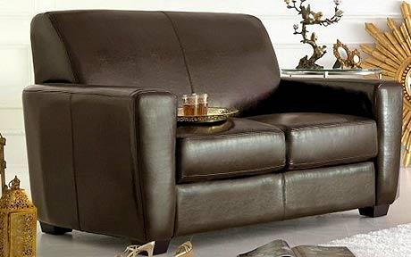 Leather Sofas Cheap Online