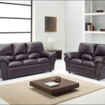 : leather sofas for sale online