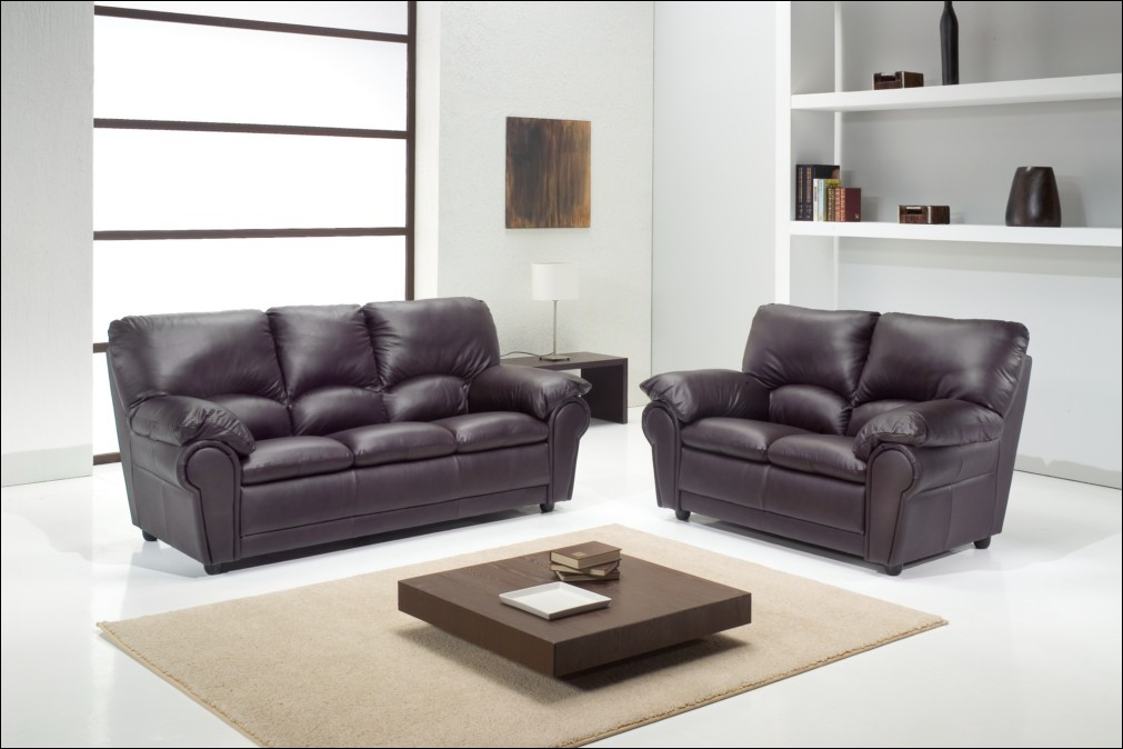 Why Should You Buy Leather Sofas On Sale? | Couch U0026 Sofa Ideas Interior  Design   Sofaideas.net