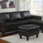 : leather sofas under 500