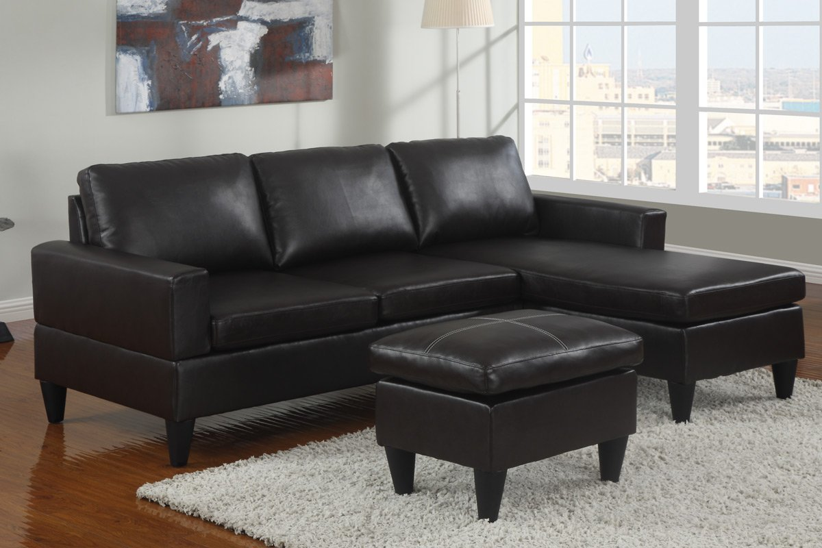 Leather Sofas Under 500
