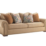 : lexington couch prices