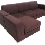 : long island sectional sofa