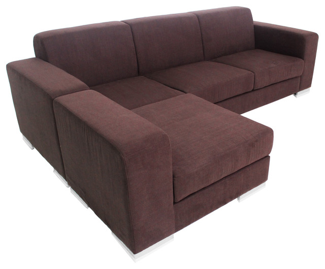 Some Facts About Long Sectional Sofa Couch Sofa Ideas Interior Design