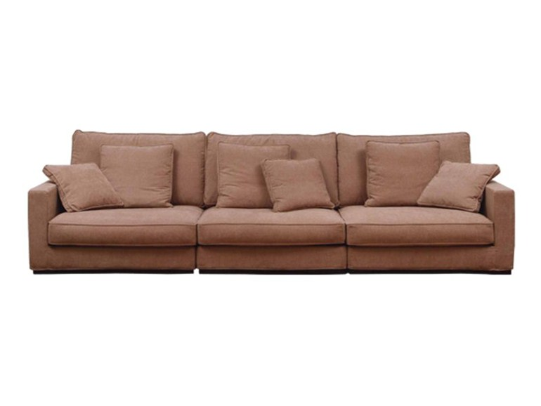 Sectional sofa for long narrow room couch sofa ideas for Long couch chair