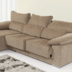 : long sectional sofa with chaise