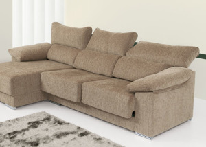long sectional sofa with chaise