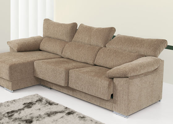 Some facts about long sectional sofa couch sofa ideas for Chaise long sofa
