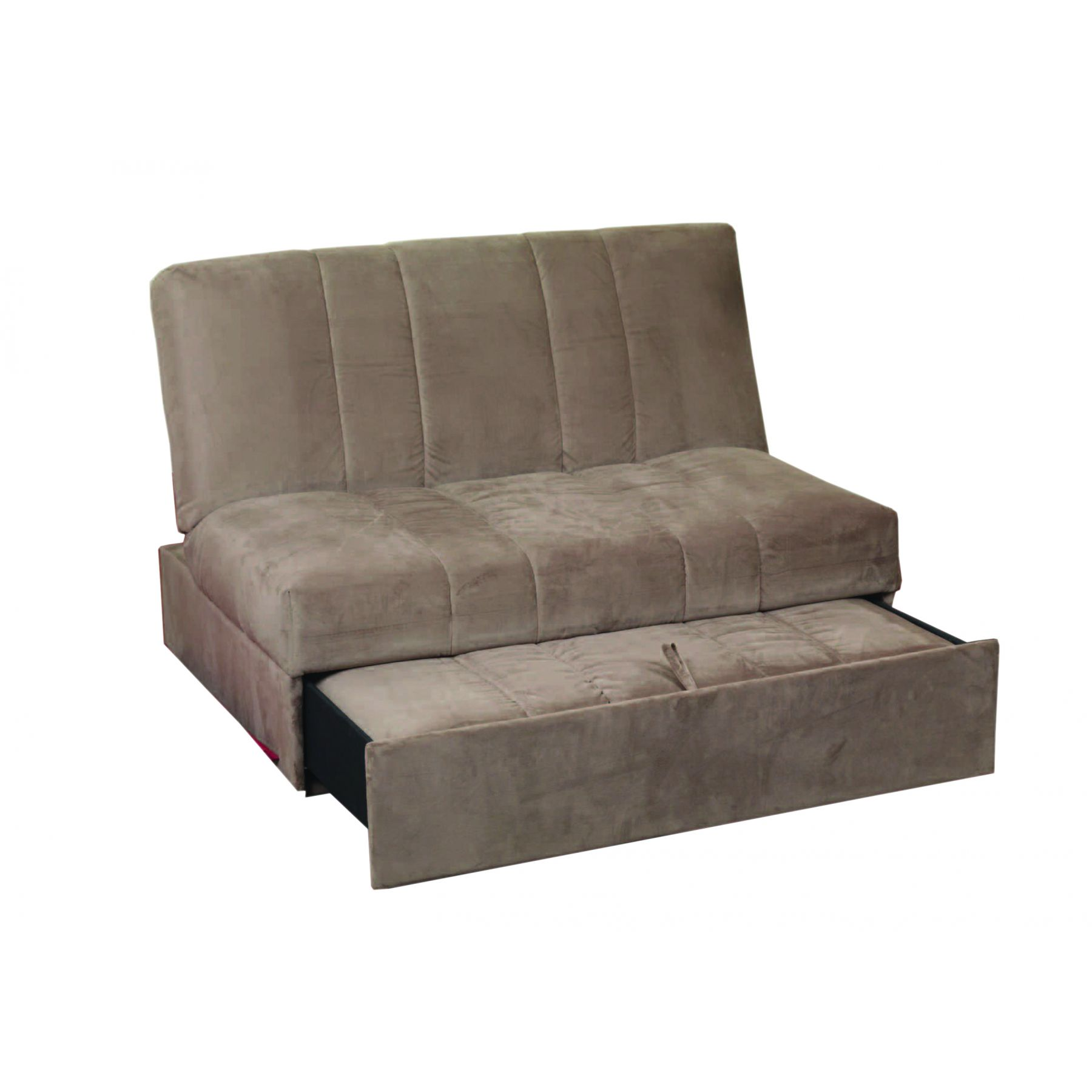 Love Couch Sofa Bed