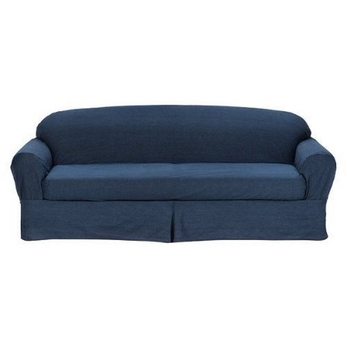 Loveseat Couch Cover Target