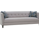 : loveseat couch cushions