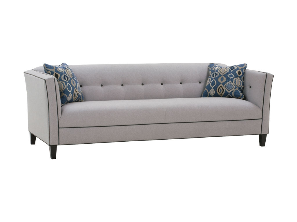 Loveseat Couch Cushions