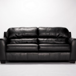 : loveseat couch set
