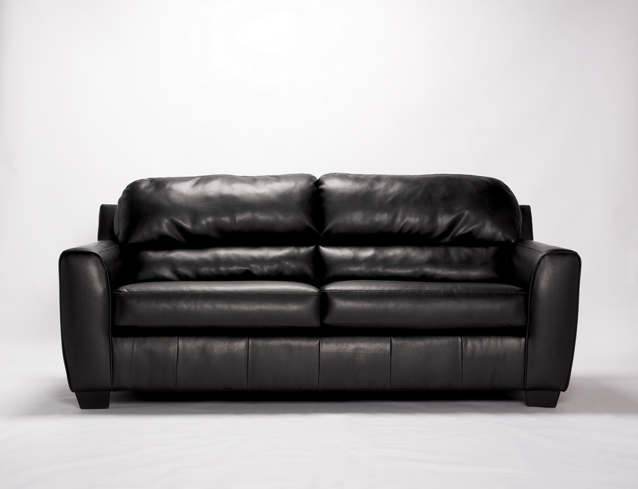 Loveseat Couch Set