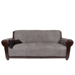 : loveseat couch slipcovers