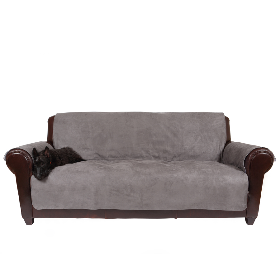 Why Do You Need The Loveseat Couch Couch Amp Sofa Ideas