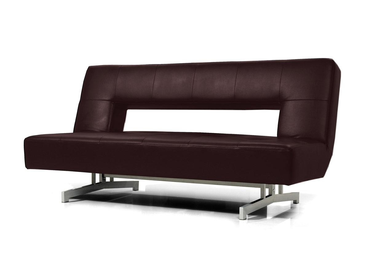 Loveseat Fold Out Couch