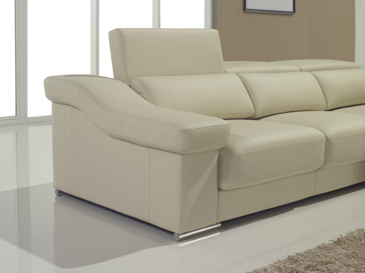 Loveseat Pull Out Bed Sale Couch Sofa Ideas Interior Design
