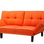 : loveseat sofa bed target