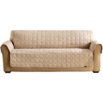 : loveseat sofa plastic covers