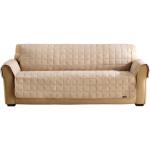 : loveseat sofa plastic covers
