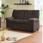 : loveseats under 200